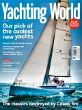Yachting_World_Mar_2016_998_Cover