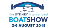 Sydney International Boat Show 2018