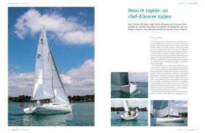 IY-9.98-marina-magazine