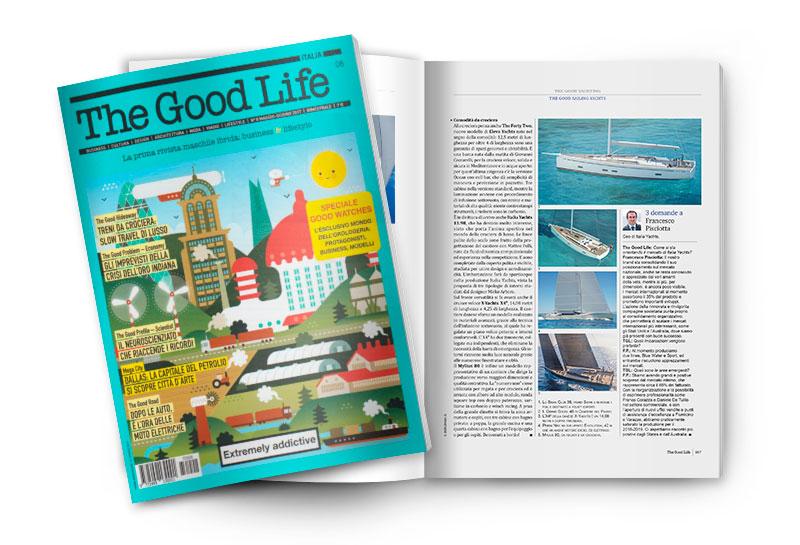 Italia-Yachts-The-Good-Life-Italia-blog