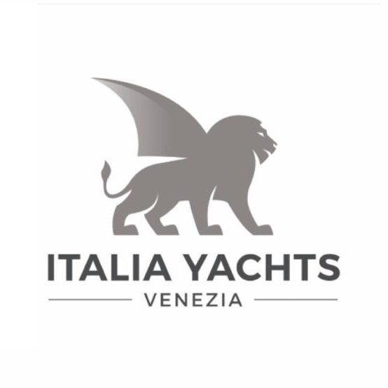 Italia Yachts Venezia